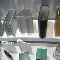 家具铝材屏风铝材散热器铝材太阳能铝材