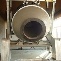 再生鋁回轉爐價格回轉爐性能