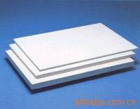玻璃钢化炉用耐火防火硅酸铝纤维板