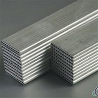 铝管铜管压片机