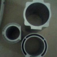 供应优质电机壳、气缸、泵体铝合金外壳