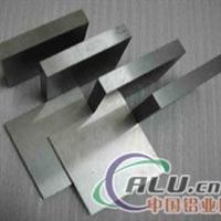 供应1080铝板1080铝棒铝管