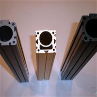 供应工业铝型材,流水线铝型材,异型铝