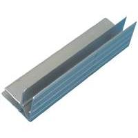 供应6063角铝