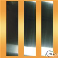供应镜面 镜面铝板 铝板(图)
