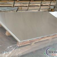 供应铝板 O态 O态铝板(图)