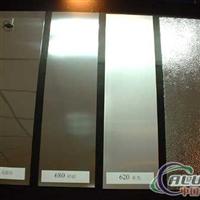 供应铝板 抛光铝板 抛光(图)