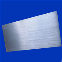 6061氧化铝合金铝板�I5B06铝板