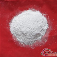 供應耐高溫陶瓷粉涂層材料