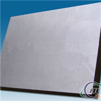 6201铝板密度铝棒6201价格