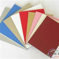 铝塑板,铝塑防火板,涂层装饰铝塑板