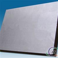 8176铝板密度、进口7075铝合金
