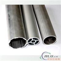 供应山东6061铝管6061合金铝管