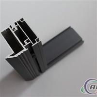 郑州铝合金隔断设计