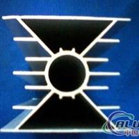 铝材厂铝型材工业异型材铝制品led散热器