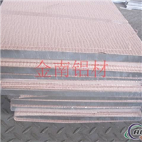 铝板、合金铝板、氧化拉丝铝板