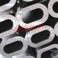 铝合金扁管