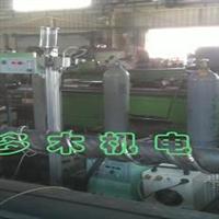 供應鉆桿堆焊