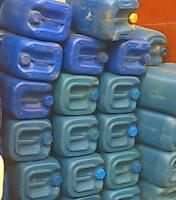 供应除油除锈磷化钝化四合一处理剂