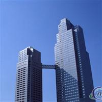 工业型材建筑型材门窗型材散热型材百叶