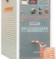 供应RJ80KW-高频淬火机【新版】