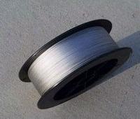 供应铝镁合金焊丝ER5183铝镁焊丝