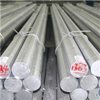 3003铝棒销售信息,3003铝棒