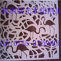供应艺术铝板切割艺术镜面铝板切割艺术防滑铝板切割