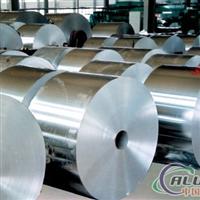 供应lf2铝卷质量有保证价格合理