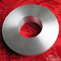 供应3005铝材3005铝板3005