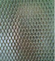 供应3009铝板铝排铝管铝箔