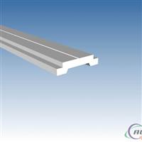 空调铝材 空调风口铝材  工业铝材