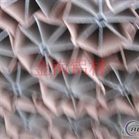 供应星形铝型材