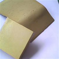 供应铝件黄色钝化剂(不带彩色)