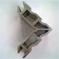 任丘宏源鋁業生產銷售工業異型材鋁型材