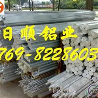 东莞进口铝合金板材 高强度进口铝合金