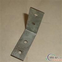 专业生产屏风钢板屏风配件找香河国龙