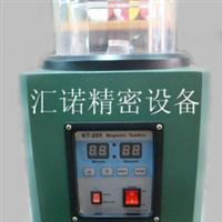 磁力抛光机,研磨机专用磁力抛光针