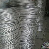 6063合金環保鋁線  五金加工