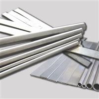 低价销售6063铝棒6063铝卷