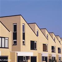 门窗铝型材建筑铝型材