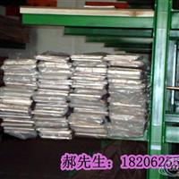 铜包铝排生产厂家铜包铝排工厂