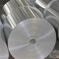 铝板L12LF41LF43铝合金