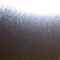 供应5052铝棒、1100纯铝带,6061铝合金带价格