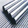 供应铝板纯铝LT17合金铝板纯铝硬铝