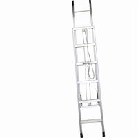 供应铝合金人字梯|升降梯|安高梯