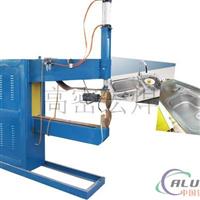供應縫焊機臺面縫焊機