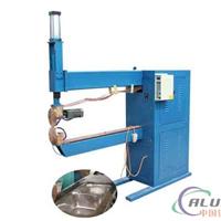 供应水槽台面缝焊机烧心壶缝焊机