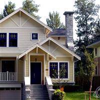 门窗铝型材建筑铝型材工业铝型材