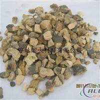山西鋁礬土,鋁礬土價格